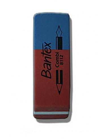 Bantex Eraser 8112