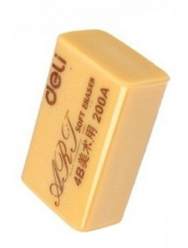 Deli Eraser S7535