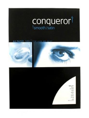 Conqueror Speciality Paper A4 100gsm Wove