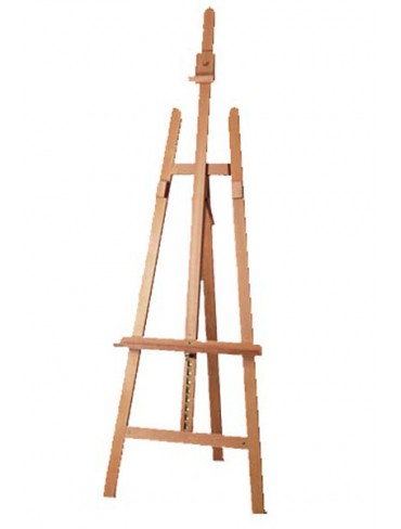 Mabef Easel M/12 Big