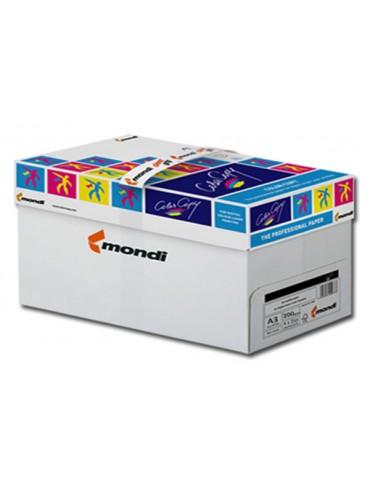 Color Copy Paper Box PC A3 200gsm