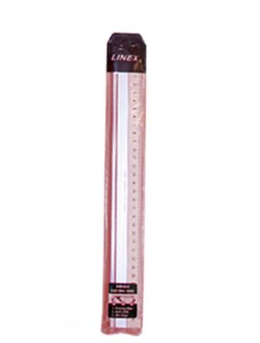 Linex Steel Ruler L15