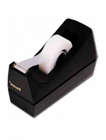 3M Tape Dispenser 40