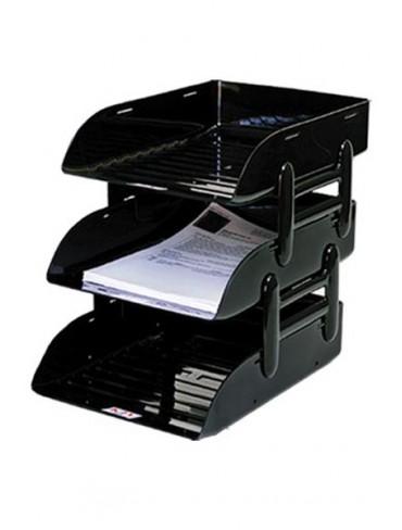 Abba Paper Tray 29722