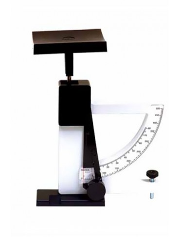 Jacob Maul Weighing Machine 12005