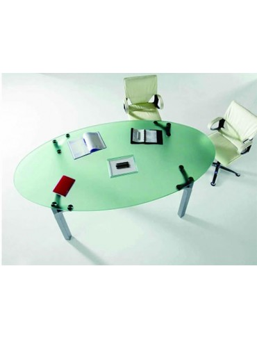 Ro Conference Table 259