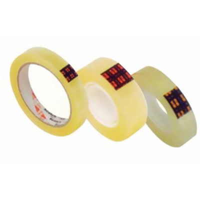3M Adhesive Tape 075X75CL