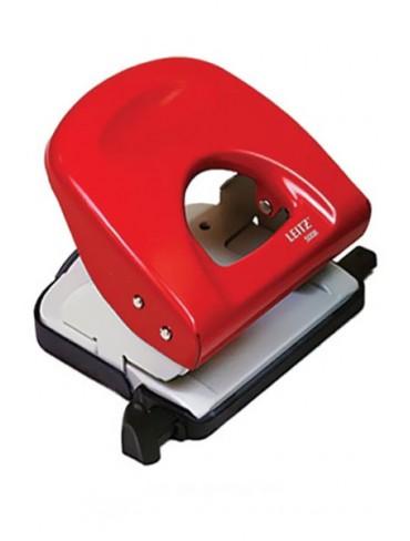 Lietz Paper Punch 5008