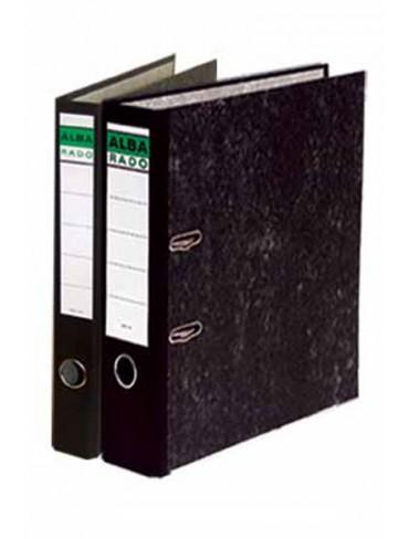 Alba Box File FS