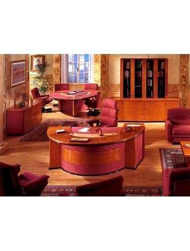 Antares Office Desk
