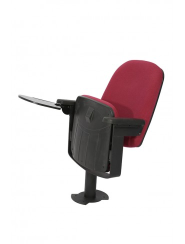Astro Auditorium Chair