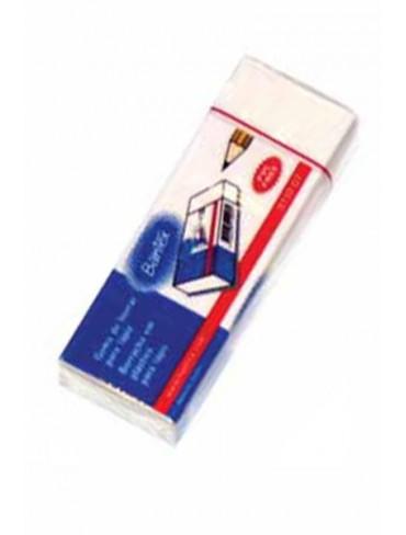 Bantex Eraser 8110