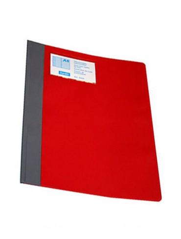 Bantex Clip File 3420RD
