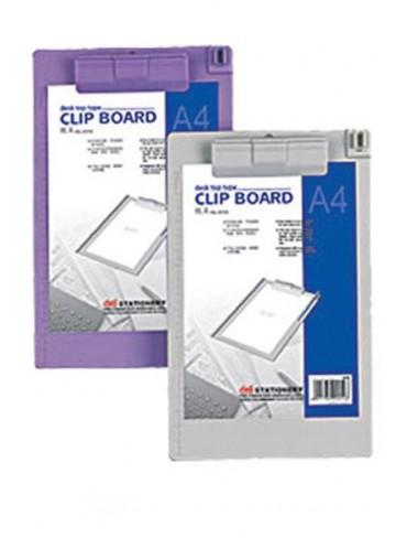Deli Clip Board 9254