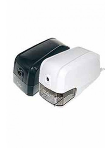 Deli Pencil Sharpener 0702