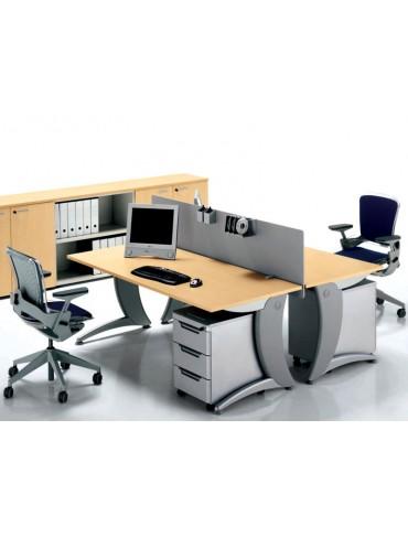 Dvo Workstation 1
