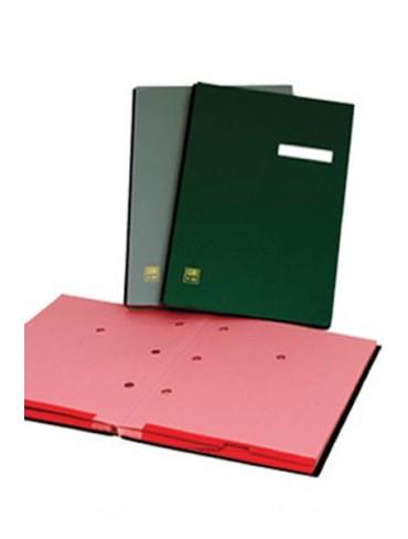 Elba Signature Book 41403