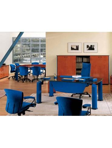 Enea Office Desk 1