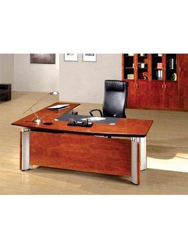 Holiness Executive Desk HL 3006