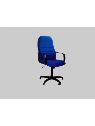 Mascagni Masc High Back Chair