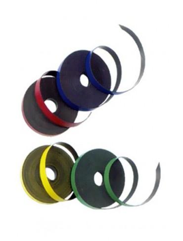 Nobo Magnetic Tape 190115