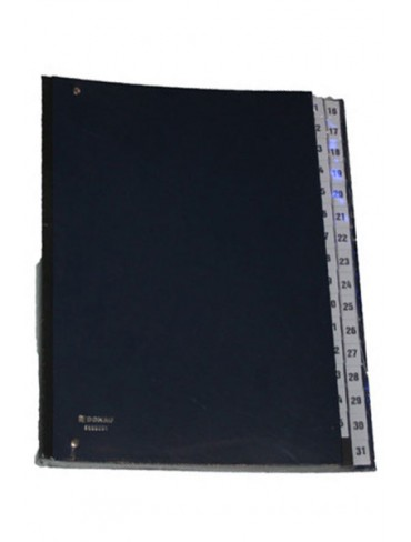 Donau Organizer File 869600AS