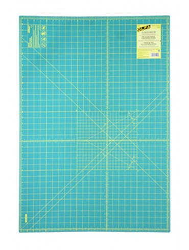 Olfa Paper Cutting Mat