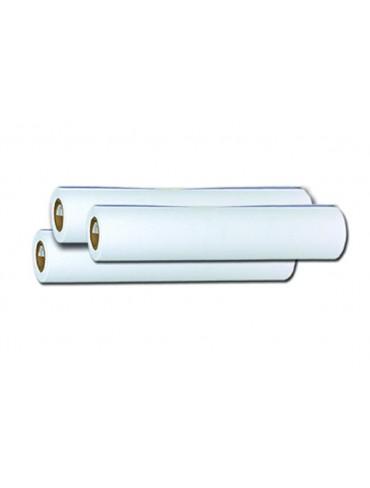 Xel-lent Plotter Roll