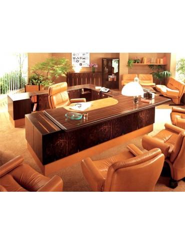 Prestige Office Desk