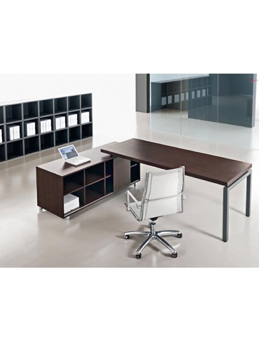 Rizo Gram Executive Desk 1