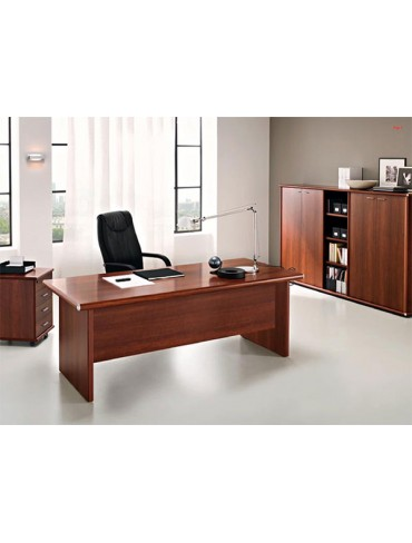 Rizo Vega Executive Desk 1