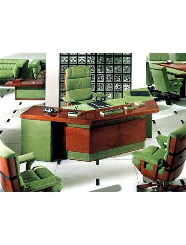 Sirio Office Desk