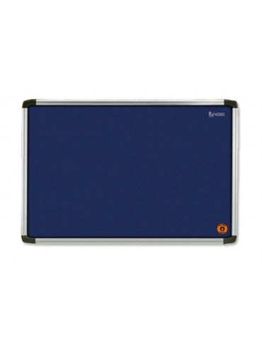 Nobo Notice Board 1902 60x90/90x120cm