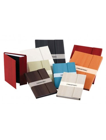 Grandluxe Note Book A5 96 Leaves