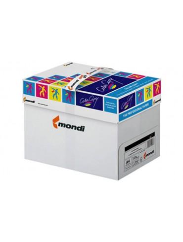 Color Copy Paper Box PC A4 120gsm