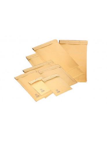 Hispapel Bubble Envelope 110x165/120x215