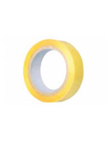Kores Adhesive Tape 55530