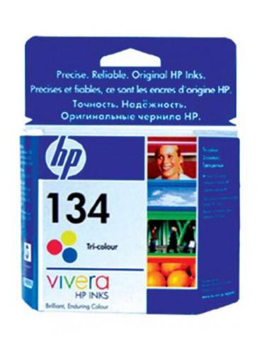 HP Ink Cartridge C9363HE Tri-Colour