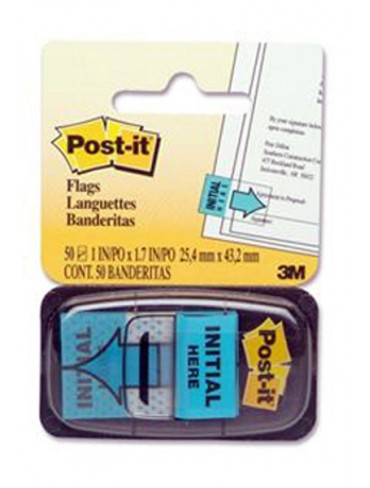 3M Post-it Flag 680