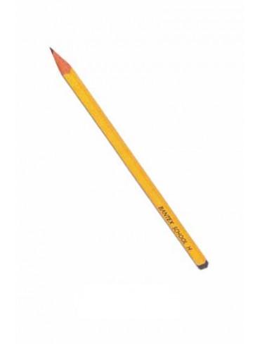 Bantex Pencil - 3