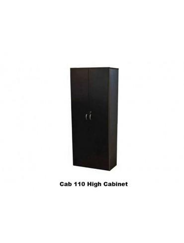 High Cabinet 110
