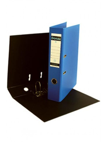 Donau Box File 3990001