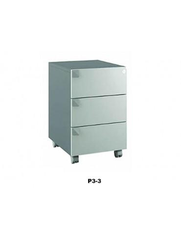 Drawer P3 3