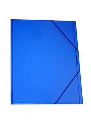 Grafoplas File Keeper Wallet 1132531