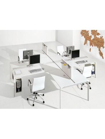 Levira Workstation 10