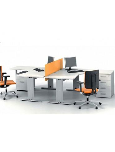 Nitesco Workstation 10