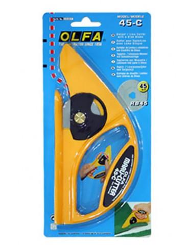 Olfa Paper Cutter 45C