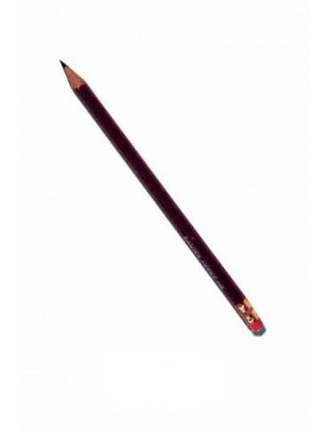 Bantex Pencil