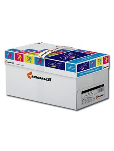 Color Copy Paper Box PC A3 120gsm