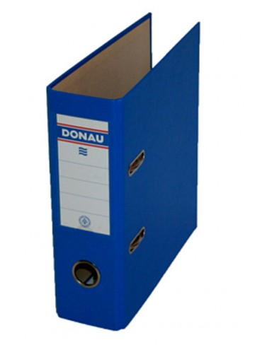 Donau Box File 3905001 BL